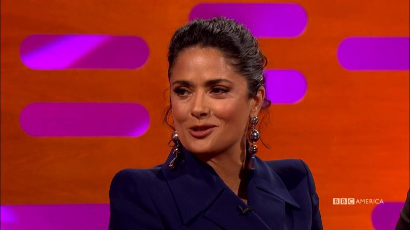The_Graham_Norton_Show_S21_E08_Sneak_Peek_4_Salma_Hayek_YouTubePreset_1920x1080_956274755613