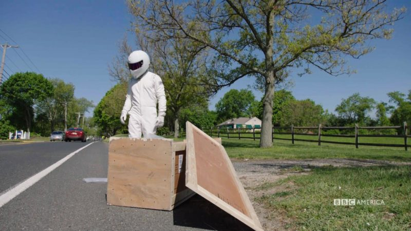Top_Gear_America_S01_Stig_Lost_in_America_Uncrating_Stig_Coming_this_Summer_REV_YouTube_Preset_1920x1080_944977987876
