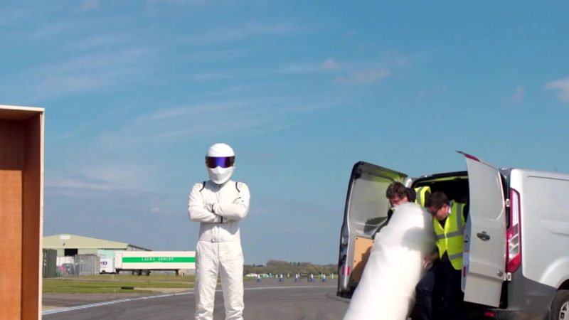 Top_Gear_America_S01_Stig_Wrapped_25_Cut_03_Approved_YouTube_Preset_1920x1080_944113731630