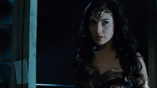 Wonder Woman 2 copy