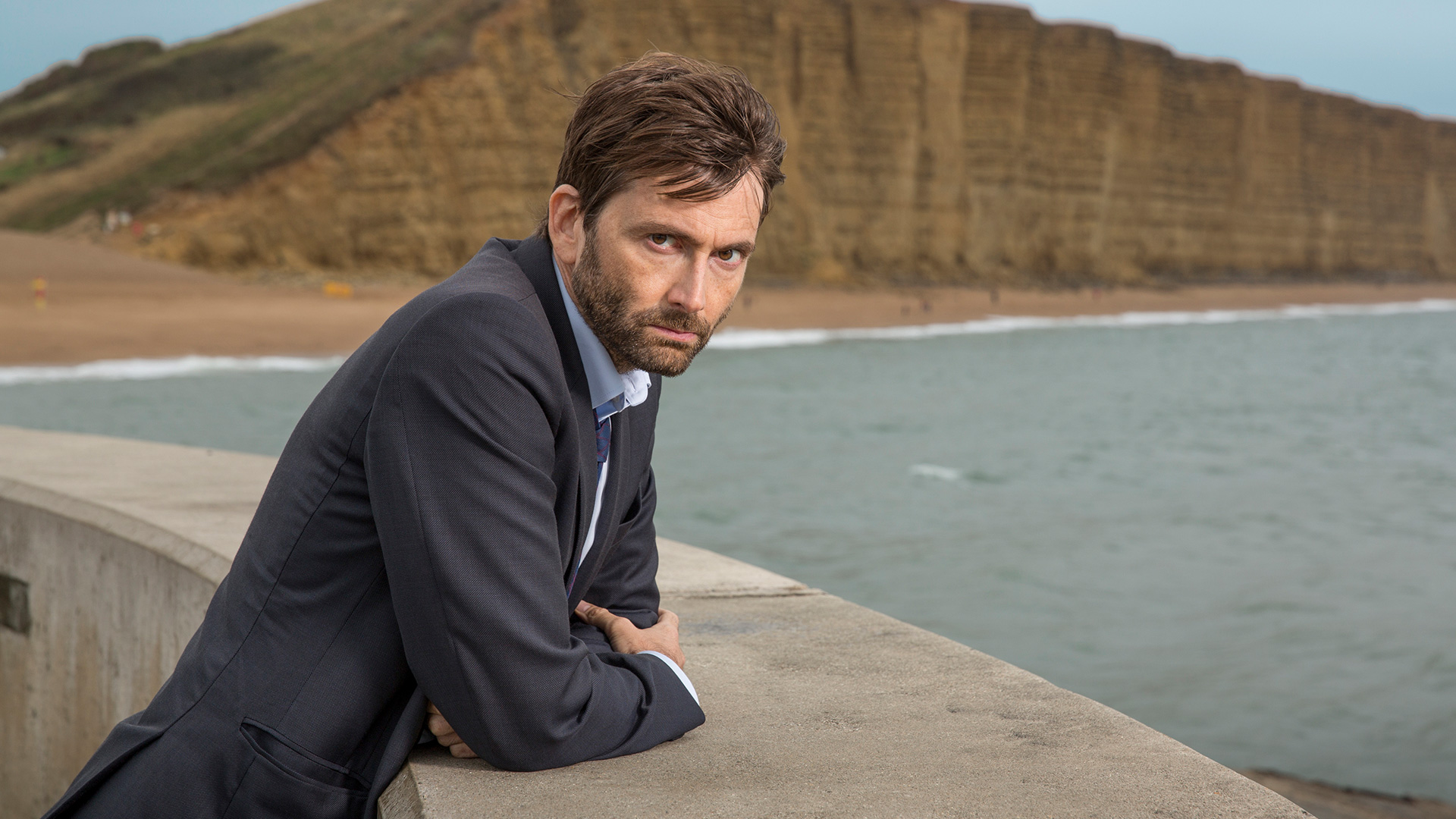 Broadchurch_S3_DavidTennant