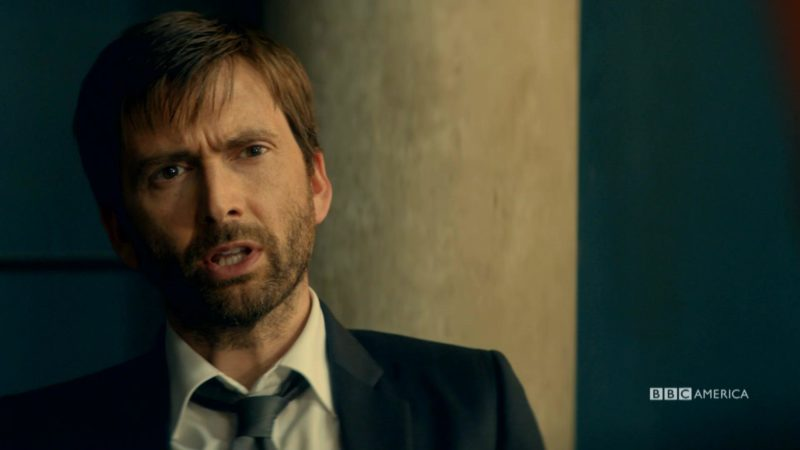 Broadchurch_S3_Ep3_Episodic_30_WEDNESDAYS_YouTubePreset_1920x1080_994008643950