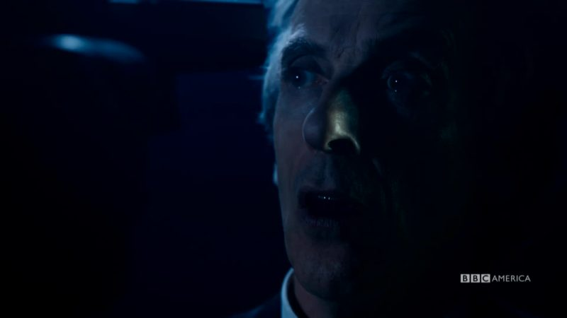 Doctor_Who_S10_Closer_Look_Ep8_v6_YouTube_Preset_960331843528_mp4_video_1920x1080_5000000_primary_audio_7_1920x1080_960330819702