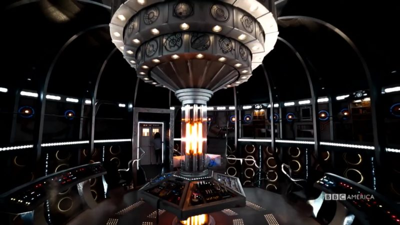 Doctor_Who_S10_Episode_9_Missys_Crib_Long_YouTubePreset_964672579566_mp4_video_1920x1080_5000000_primary_audio_7_1920x1080_964671555658