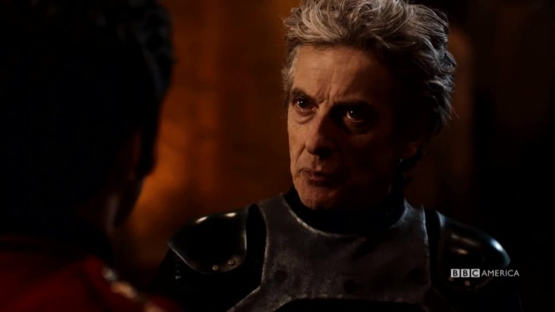 Doctor_Who_S10_Social_E08_next-time-on-ep-9_Embargo-Saturday-3rd-June-8_YouTubePreset_959572547517_mp4_video_1920x1080_5000000_primary_audio_7_1920x1080_959569987910