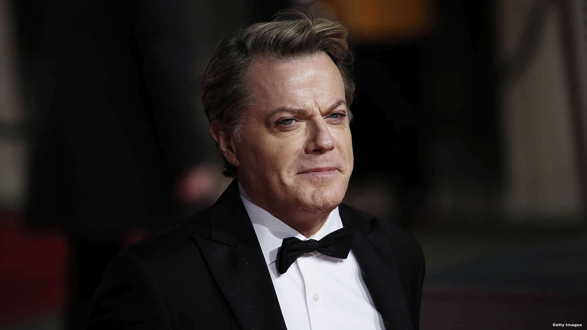 Eddie Izzard: Believe Me: A Memoir of Love, Death, and Jazz Chickens