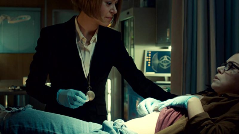 Orphan_Black_S5_Ep1_OMG_Moment_YouTube_Preset_1920x1080_964680259936