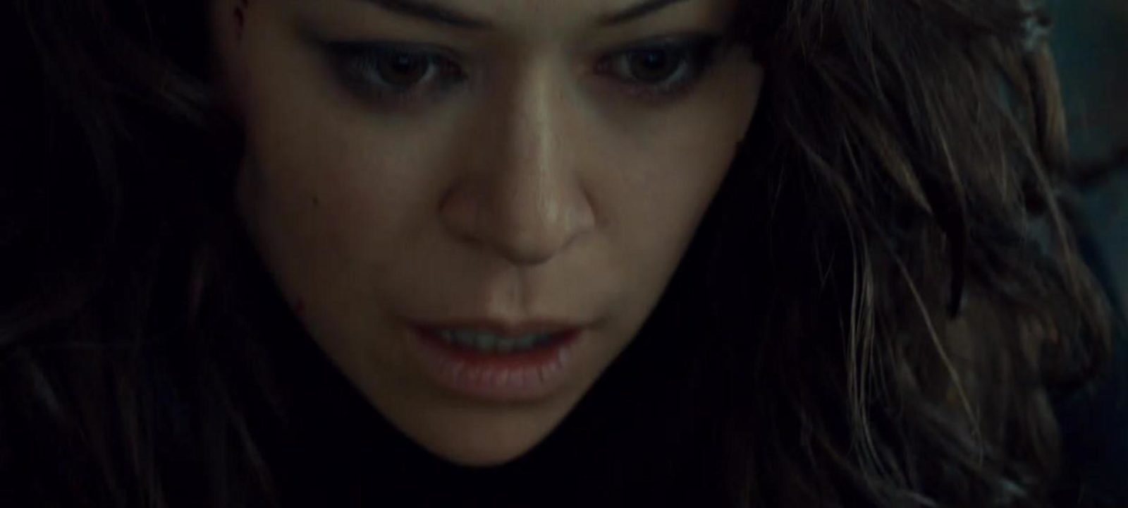 Orphan_Black_S5_in_60_Seconds_Promo_SAT_at_10_YouTubePreset_1920x1080_963854915888