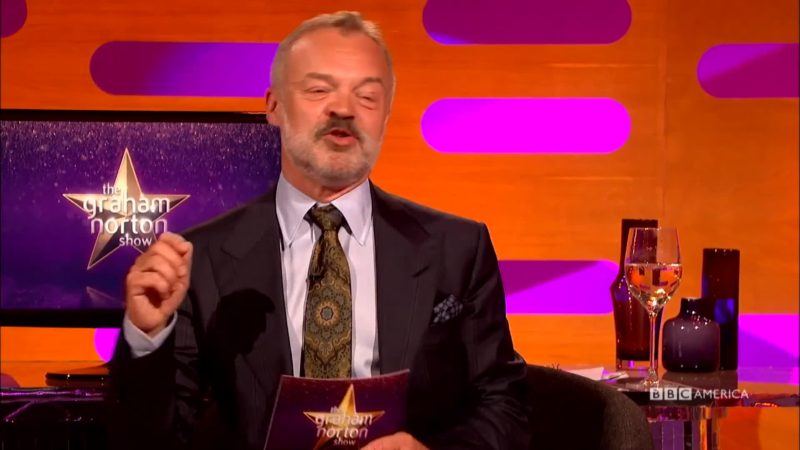 The_Graham_Norton_Show_S21_E09_Sneak_Peek_1_Tom_Cruise_YouTubePreset_960388163894_mp4_video_1920x1080_5000000_primary_audio_7_1920x1080_960392259751