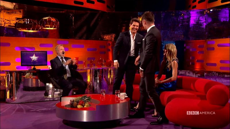 The_Graham_Norton_Show_S21_E09_Sneak_Peek_3_Tom_Cruise_YouTubePreset_1920x1080_960468547572