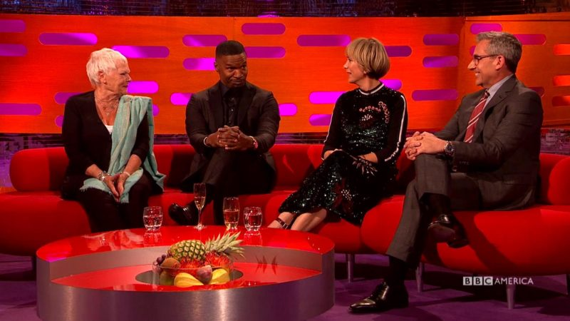 The_Graham_Norton_Show_S21_E12_Sneak_Peek_2__Judi_Dench_YouTube_Preset_1920x1080_976483395942