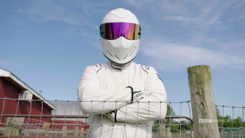Top_Gear_America_S01_Stig_Lost_in_America_Animal_Stare_20_Coming_this_Summer_YouTubePreset_1920x1080_961157699767