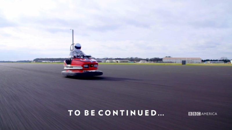 Top_Gear_America_S01_Stig_Lost_in_America_Bumper_Cars_20_Coming_this_Summer_YouTubePreset_1920x1080_971094083672
