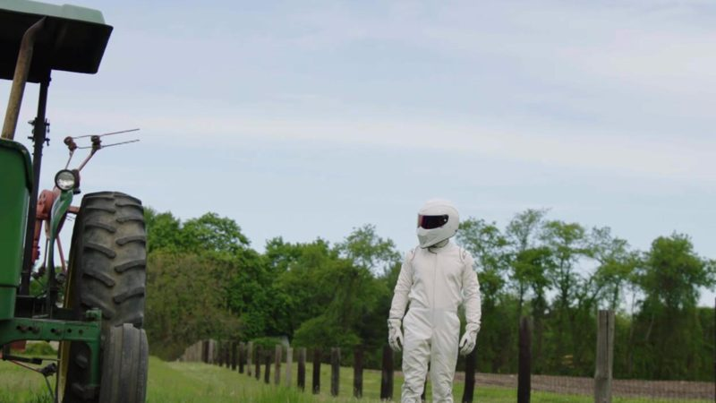 Top_Gear_America_S01_Stig_Lost_in_America_Tractor_Stare_15_Coming_this_Summer_YouTubePreset_1920x1080_961158723547