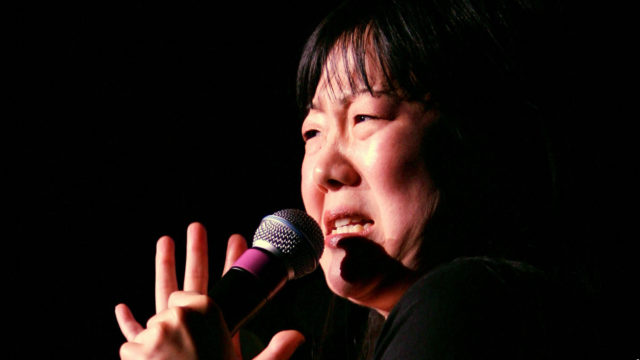 anglo_2000x1125_margaretcho_standup