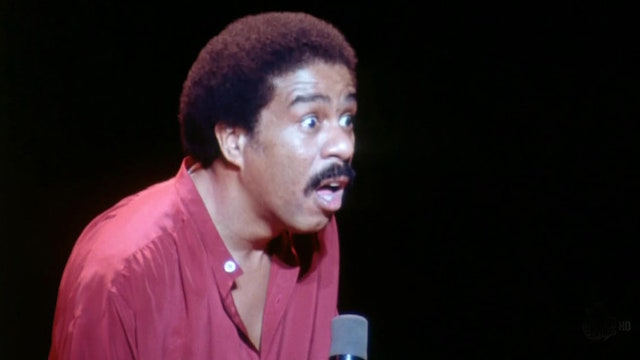 anglo_640_richardpryor