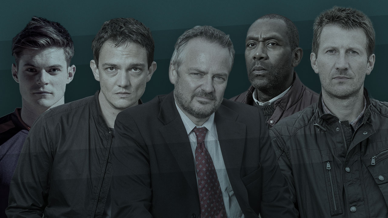 broadchurchSuspects_1