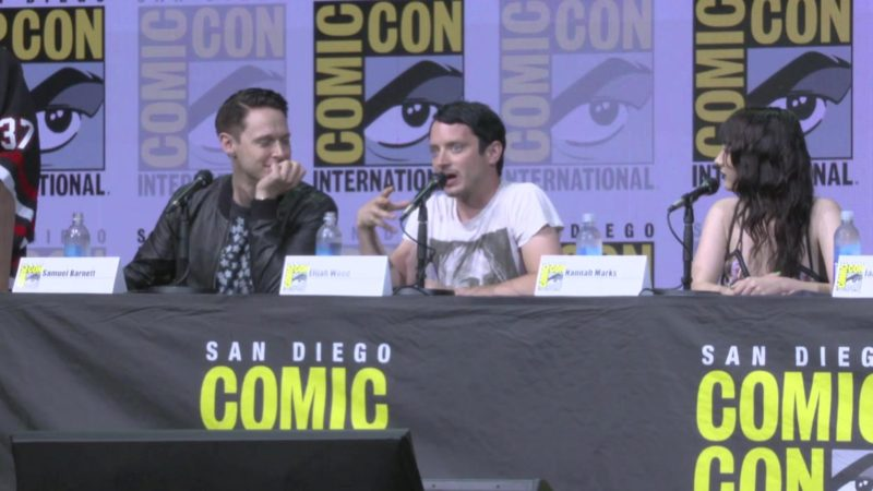 Dirk_Gently_Full_Panel_YT_Specs_1920x1080_1008048707720