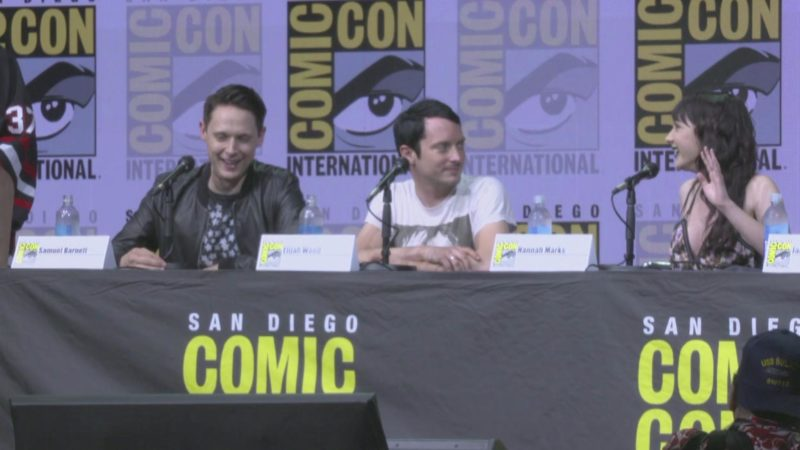 Dirk_Gently_SDCC_2017_Panel_Moment_Hannah_is_a_Method_Actress_YouTube_Specs_1920x1080_1007488067860