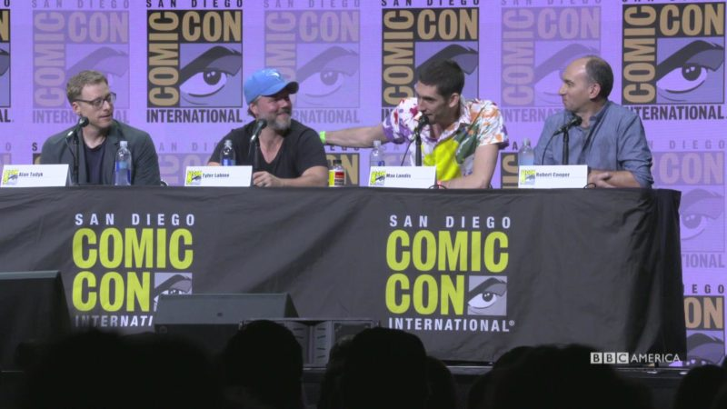 Dirk_Gently_SDCC_2017_Panel_Moment_Season_2_Spoilers_YouTube_Specs_1920x1080_1007490627997