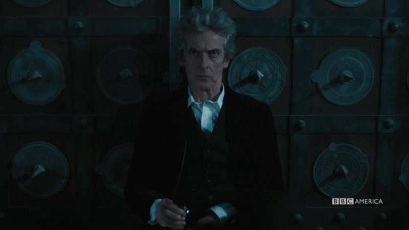 Doctor_Who_Capaldi_PRORES_2_CH_Audio_Stereo_Needledrop_YouTube_Preset_1920x1080_1006893123934