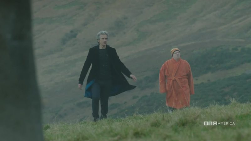 Doctor_Who_S10_Extra_Scene_E10_SC4_YouTube_Preset_981014595844_mp4_video_1920x1080_5000000_primary_audio_7_1920x1080_981020227775