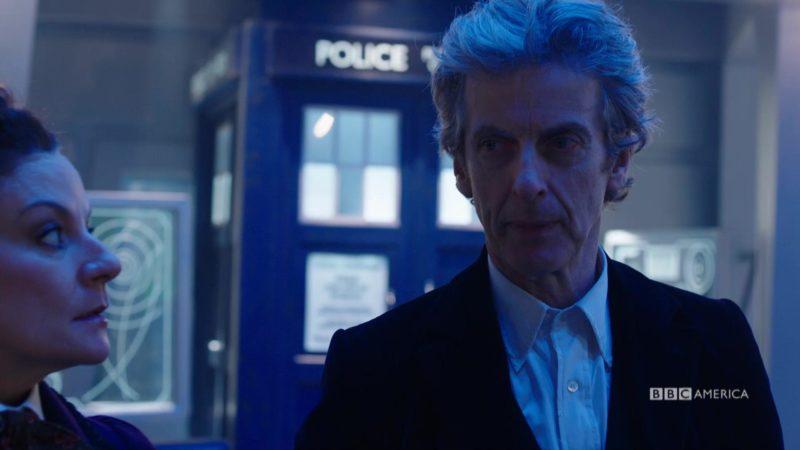 Doctor_Who_S10_Extra_Scene_E11_SC15_YouTube_Preset_1920x1080_981327939872