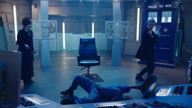 Doctor_Who_S10_Extra_Scene_E11_SC30_YouTube_Preset_1920x1080_981025859691