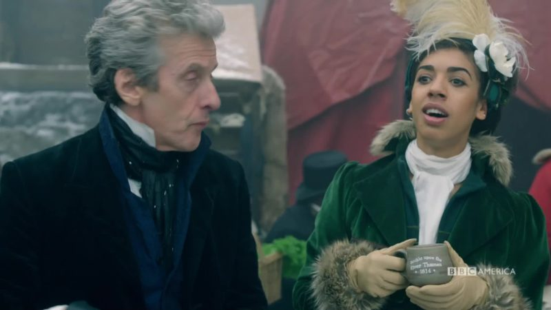 Doctor_Who_S10_Extra_Scene_E3_SC11_YouTube_Preset_981021763741_mp4_video_1920x1080_5000000_primary_audio_7_1920x1080_981022275930