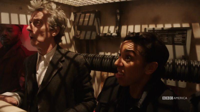 Doctor_Who_S10_Extra_Scene_E8_SC20_YouTube_Preset_981023299607_mp4_video_1920x1080_5000000_primary_audio_7_1920x1080_981027907627
