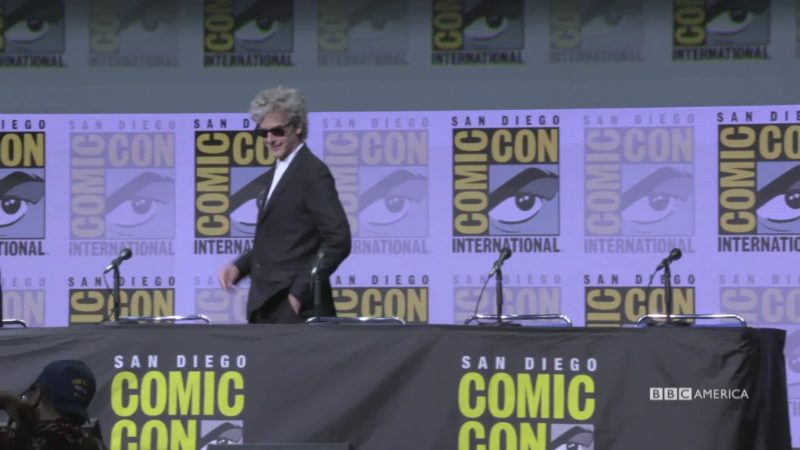 Doctor_Who_SDCC_2017_Panel_Moment_Best_Moments_1007608387927_mp4_video_1920x1080_5000000_primary_audio_eng_7_1920x1080_1007616067696