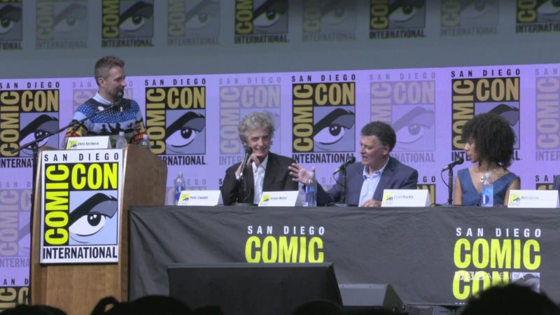 Doctor_Who_SDCC_2017_Panel_Moment_Doctor_Who_vs_The_Doctor_1920x1080_1007228995773