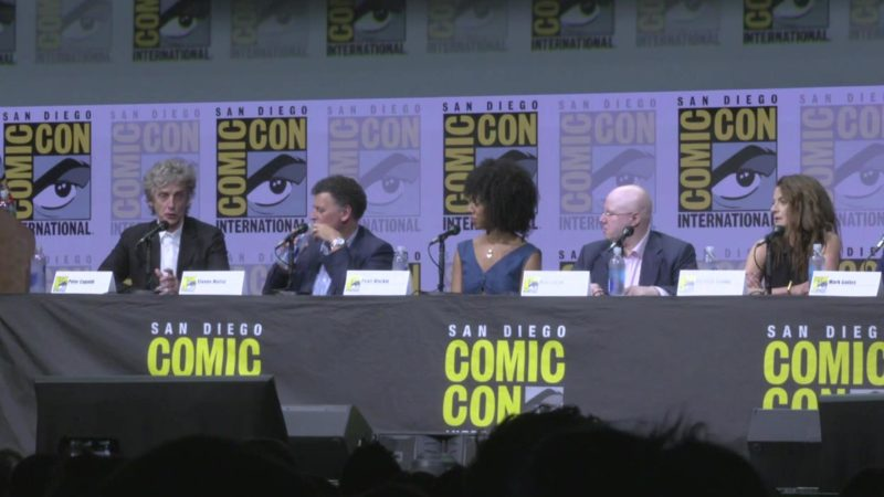 Doctor_Who_SDCC_2017_Panel_Moment_Jodie_Whittaker_YouTube_Specs_1920x1080_1007207491542
