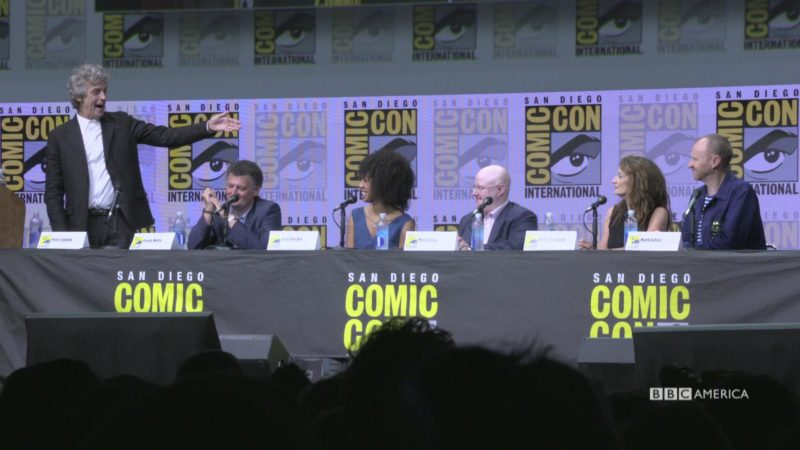 Doctor_Who_SDCC_2017_Panel_Moment_Peter_Capaldi_Takes_a_Bow_YT_Specs_1920x1080_1007208003989