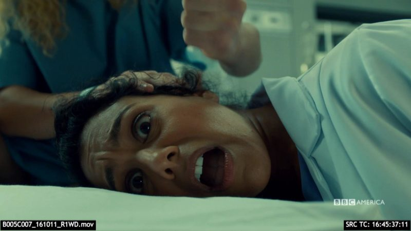 OrphanBlack_S5E02_ExtendedCloserLook_fromWW_YouTubePreset_1920x1080_1019869763767