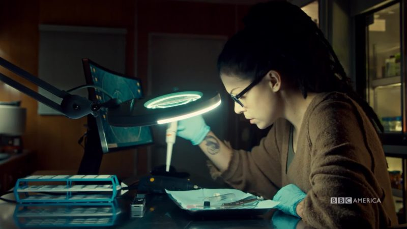 Orphan_Black_Episodic_505_30_SATURDAYS_FINAL_YouTubePreset_981378627824_mp4_video_1920x1080_5000000_primary_audio_7_1920x1080_981381699633