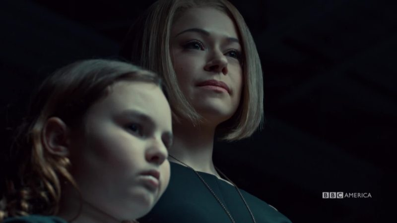 Orphan_Black_Episodic_507_30_SATURDAYSS_FINAL_YouTube_Preset_997986883906_mp4_video_1920x1080_5000000_primary_audio_7_1920x1080_997989955812