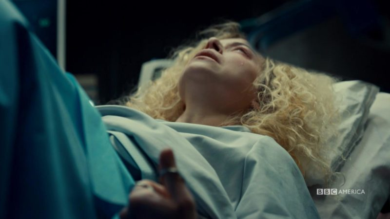 Orphan_Black_Episodic_509_30_Episodic_SATURDAYS_FINAL_YouTubePreset_1920x1080_1013097539788
