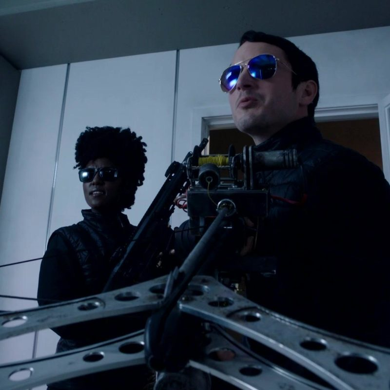 SDCC2017_Dirk_Gently_S2_Clip02_ReturnsThisFall_YouTube_Preset_1920x1080_1006898243815