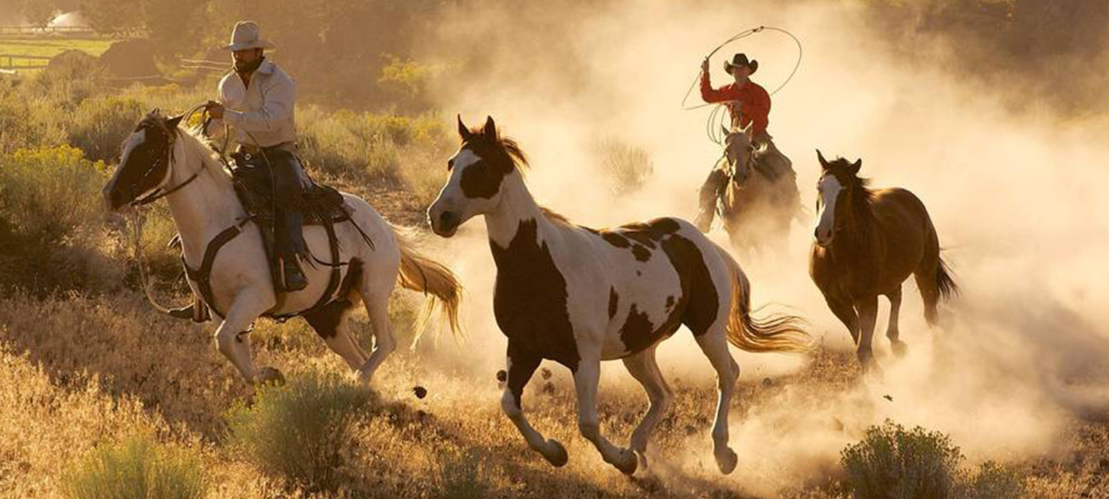 WildWest_1920x1080