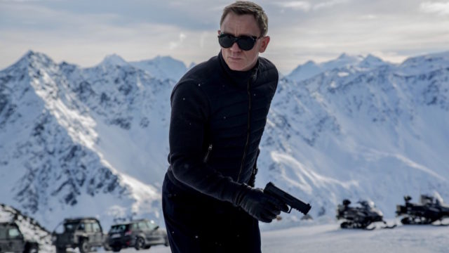 anglo_2000x1125_danielcraig_spectre