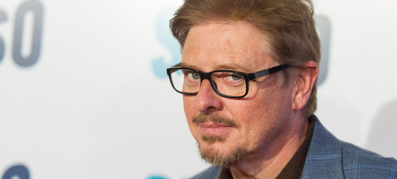 Dave Foley Dave Foley new photo
