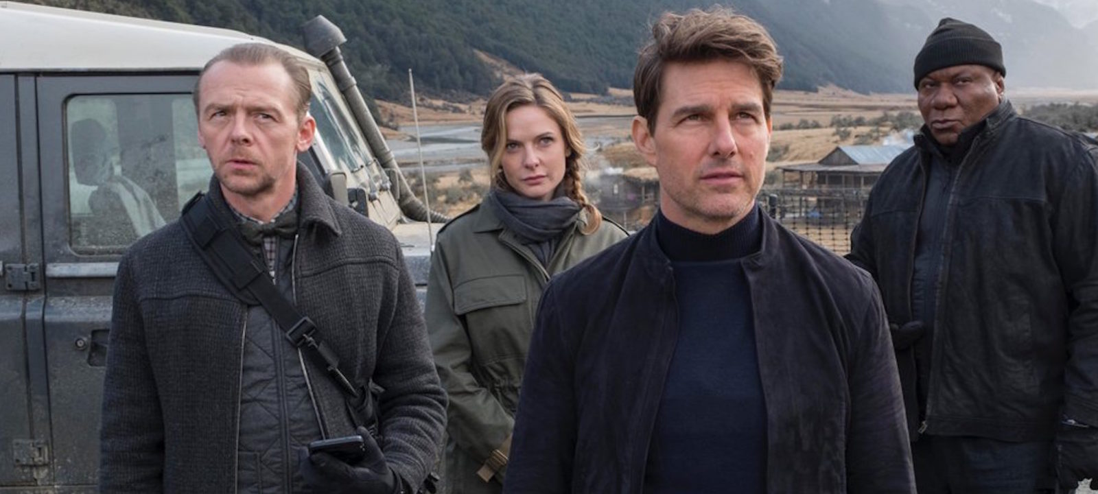anglo_2000x1125_missionimpossible6_castphoto