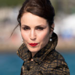 Noomi Rapace is set to star in the forthcoming Netflix original 'What Happened to Monday.' (Photo: Getty Images)
