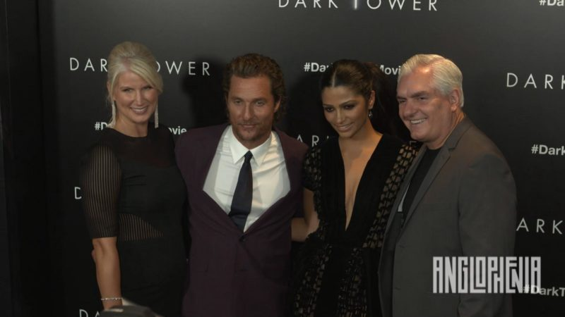 Anglophenia_Dark_Tower_2017_Event_Cut6_withMix_YouTubePreset_001_1920x1080_1016660547519