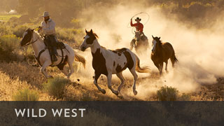 BBCA_WildWest_320x180