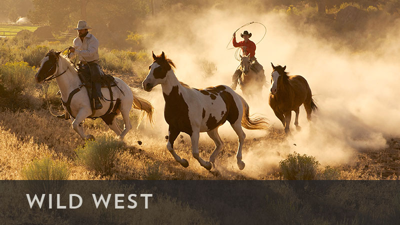 BBCA_WildWest_800x450