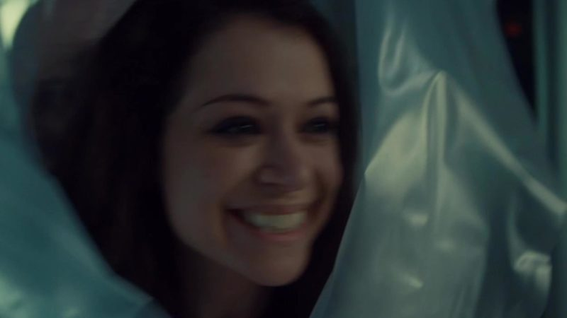 Orphan_Black_S5_Blooper_Reel_YouTube_Preset_1920x1080_1024437315742