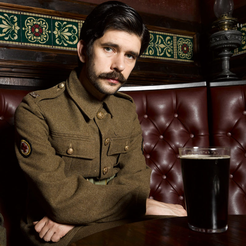 Queers_Whishaw_1920x1080