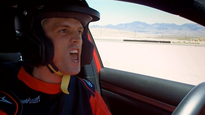 Top_Gear_America_Ep_105_OMG_Moment_1_YouTubePreset_1920x1080_1035107907679